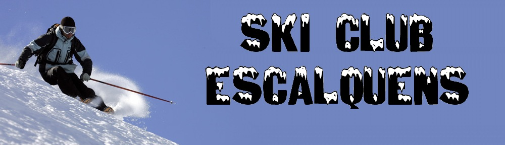 Ski Club Escalquens
